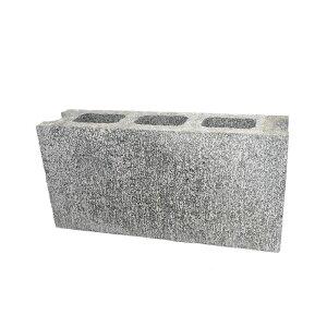 ガーデニング 花 植物 DIY 関連商品 コンクリートブロック JIS規格 基本型 C種 厚み10cm 1010010お得 な全国一律 送料無料 日用品 便利 ユニーク