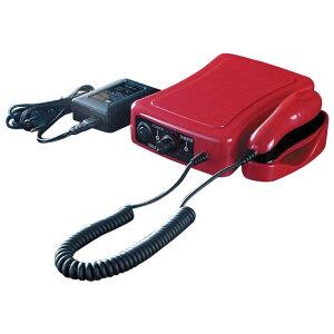 生活用品関連商品 アスパル 超音波溶着器(超音波ホッチキス) キュッパ(QUPPA) QP-01 おすすめ 送料無料