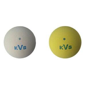 コクサイ KOKUSAI ソフトテニスボール練習球 1ダース(同色12個) イエローオススメ 送料無料 生活 雑貨 通販
