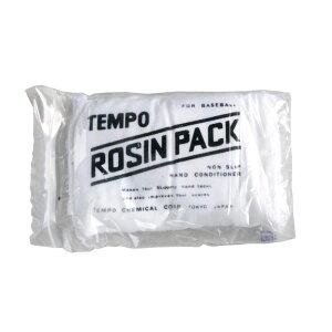 TEMPO(テムポ) ロジンパック 大 120g ♯0047 (滑り止め ロジンバッグ) 12個セットオススメ 送料無料 生活 雑貨 通販