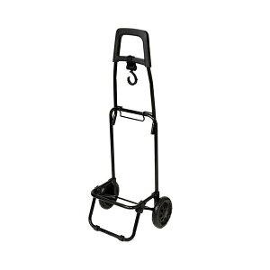 ショッピングカート タイヤ着脱式スチールフレーム Rサイズ ブラック 422762人気 お得な送料無料 おすすめ 流行 生活 雑貨