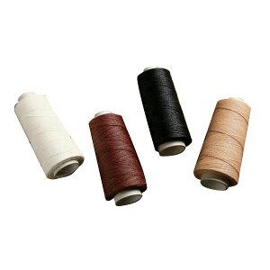 生活 雑貨 おしゃれ クラフト社 手縫機用糸 200m  21202-01・白 お得 な 送料無料 人気 おしゃれ
