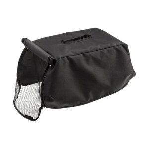 アトラスカバー 10 ブラック 82000599お得 な全国一律 送料無料 日用品 便利 ユニーク