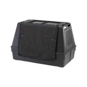 アトラスカー 100 シニック 専用カバー 82000399おすすめ 送料無料 誕生日 便利雑貨 日用品