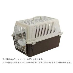 アトラス 30 オープン 犬・猫用キャリー(色おまかせ) 73017099 おすすめ 送料無料 誕生日 便利雑貨 日用品