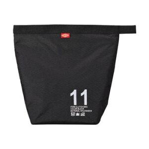 ANCIENT クラッチバッグ 11 ブラック 43785447 オススメ 送料無料 生活 雑貨 通販
