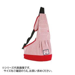 ドッググッズ PQスマイルスリングバッグ XL レッド 968834 お得 な全国一律 送料無料 日用品 便利 ユニーク