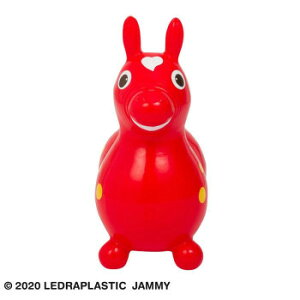 Rody(ロディ) 乗用玩具 本体 茶目 レッド 人気 お得な送料無料 おすすめ 流行 生活 雑貨