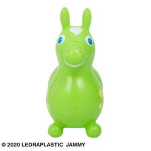 Rody(ロディ) 乗用玩具 本体 青目 ライム 人気 商品 送料無料 父の日 日用雑貨