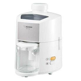 ジューサー 0.45L ホワイト(WA) BM-JH05お得 な全国一律 送料無料 日用品 便利 ユニーク