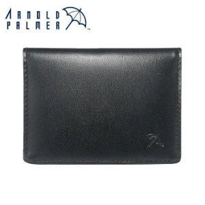 財布・カードケース関連 シーンを選ばないシンプルなデザイン