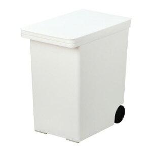 容器・ストッカー 台所用品 関連 袋のまま保存米びつ10kg用 1合カップ付 HB-5422 オススメ 送料無料