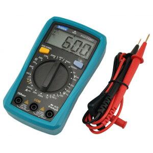 計測工具関連 デジタルマルチテスター KU-1120 おすすめ 送料無料 おしゃれ