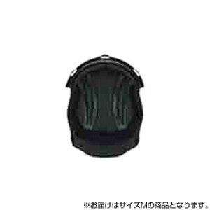 インナー・パッド関連 REIZEN用ヘルメットパーツ ヘッドパッド Mサイズ REIZENN おすすめ 送料無料 おしゃれ