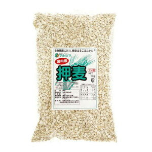 軽食品 米・雑穀・パン・シリアル