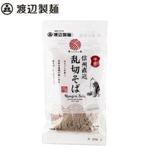 香りと共に麺の食感が楽しめる、保存のしやすい1食個包装のおそばです 生産国:日本 内容量:半生そば100g 賞味期間:90日