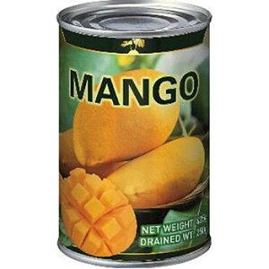 果肉がしっかりとしたタイ産のギャウ種を使用 なめらかな果肉が特徴のマンゴーは、ビタミンAがたっぷり 繊維が多く濃厚な味ですが、ほどよい酸味と甘みがある美味しいフルーツです 生産