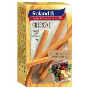 香ばしいスティックタイプの硬焼きパンです 生ハムやスモークサーモン、クリームチーズなどとご一緒に、または手軽なスナックとしてお楽しみください (フランス産) 生産国:フランス 賞味