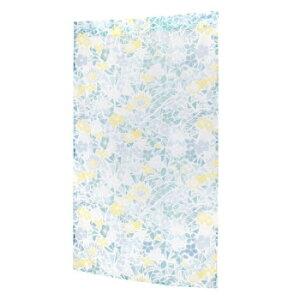 大きいエキゾチックな花「プロテア」 花言葉は「自由自在・王者の風格」 ステンドグラスのように敷きつめられたモチーフがきらきらと光を受けて輝きます プロテア、マンゴスチン、ハイ