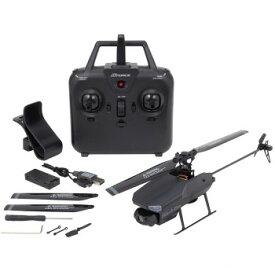 G-FORCE ジーフォース Hawk-Eye(ホーク・アイ) RTFセット GB162 人気 商品 送料無料
