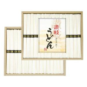 讃岐うどんの詰め合わせギフトセットです。 生産国:日本 仕様:賞味期間:製造日より常温約360日 セット内容:さぬきうどん50g×32束