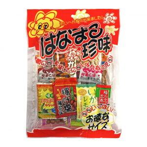 スイーツ・お菓子関連 おやつやおつまみに!
