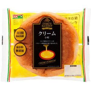 コモのパン クリーム小町 ×18個セット 人気 商品 送料無料