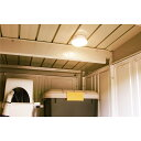 LEDセンサーライト 照明 簡単設置 乾電池式LED屋内センサーライト マルチタイプ ホワイト 電球色