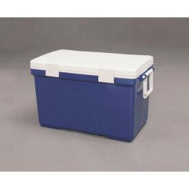 レジャー キャンプ 抗菌加工 を施した、クーラーボックス レジャー・スポーツ用品 クーラーボックス 【単品販売】ブルー/ホワイト