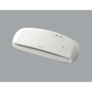 真空パック 密封 したまま冷凍・ボイル・電子レンジ の使用可能 キッチン用品 真空保存フードシーラー