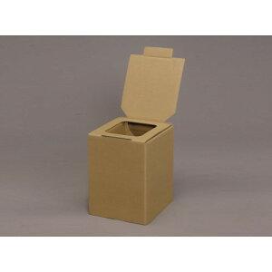 簡易洋式トイレ 折りたたみ式、ダンボール製 おすすめ 簡易トイレ