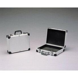 アルミボックス 盗難防止用、の鍵2個付き DIY アルミケース 4点セット