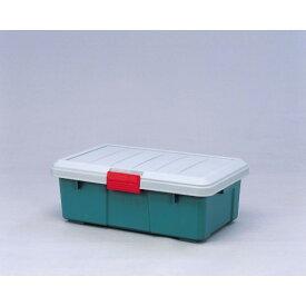 カー レジャー 車内の小物収納に最適 カー用品 RVBOX 6点セット