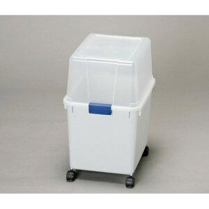 屋外収納ボックス フタを給油タンク受けに 便利商品 ポリタンクボックス