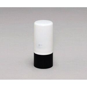 電池式ガーデンセンサーライト