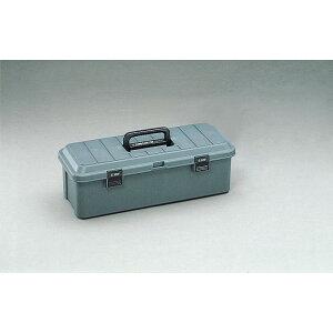 ハードバッグ 大工道具,の収納に最適 おすすめ ハードケース グレー