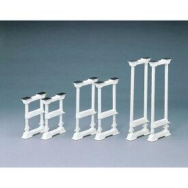 転倒防止 家具 災害時に役立つ 人気 家具転倒防止伸縮棒 ホワイト S