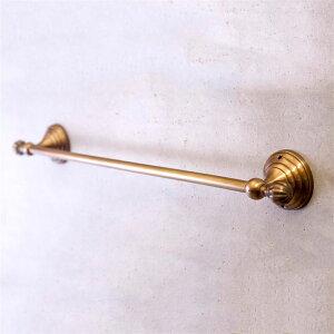 オットーネ[タオルバー14039][真鍮]おすすめ 送料無料 誕生日 便利雑貨 日用品