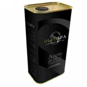 OLEO SPA(オレオスパ)オーガニックオリーブオイル 1000ml(缶タイプ) 2個セット美容 コスメ 化粧品 コスメチック コスメティック