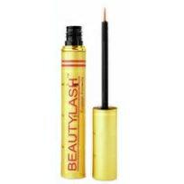 スパトリートメント Beauty Lash origin〈ビューティーラッシュオリジン〉4.5ml The Spa(スパトリートメント)スパ トリートメント Beauty Lash origin〈ビューティー ラッシュオリジン〉4.5 ml