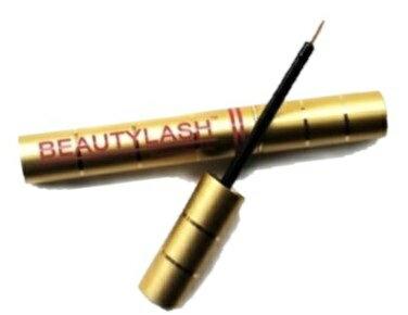 スパトリートメント Beauty Lash origin〈ビューティーラッシュオリジン〉1.5ml The Spa(スパトリートメント)スパ トリートメント Beauty Lash origin〈ビューティー ラッシュ オリジン〉1.5 ml