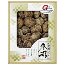 乾物・粉類 関連商品 大分産椎茸どんこ