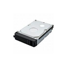 生活関連グッズ BUFFALO バッファロー テラステーション5400RH対応交換用HDD(2TB) OP-HD2.0H OPHD2.0H