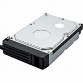 パソコン関連 BUFFALO バッファロー テラステーション5400RH対応交換用HDD(3TB) OP-HD3.0H OPHD3.0H