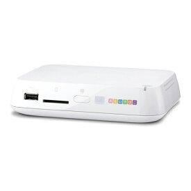 日用品 便利 ユニーク BUFFALO バッファロー デジタルフォト・アルバム おもいでばこ 1TB PD-1000 PD-1000