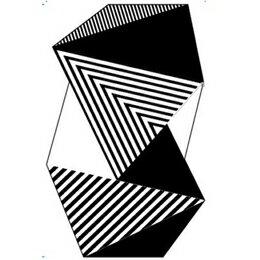 寝具 関連商品 丸眞 「デフォーメーション」Deformation 変形ビーチタオル 365074100