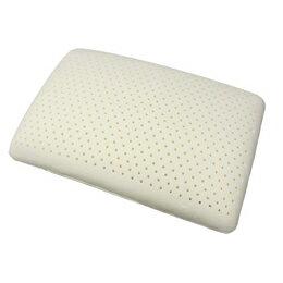 寝具 インテリア 雑貨・ホビー・インテリア 関連 Labtex ピロースタンダード PLP-SF6040 枕 枕・抱き枕