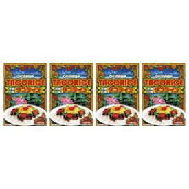 沖縄の味 タコライスおすすめ 送料無料 誕生日 便利雑貨 日用品