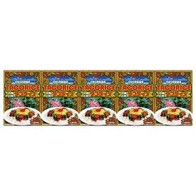 沖縄の味 タコライスお得 な全国一律 送料無料 日用品 便利 ユニーク