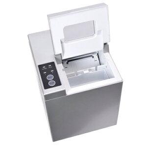 流行 生活 雑貨 卓上小型製氷機「IceGolon」 DTSMLIMA